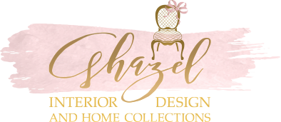 Ghazel Design